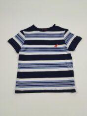 TSHIRT-SS-JERSEY-DRESS-BLUE.jpg