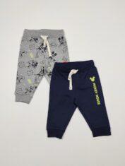 DIS-P2-PANTS-DRESS-BLUE.jpg