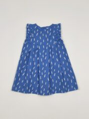 DRESS-SS-POPLIN-AOP-BIRDS-BLUE.jpg