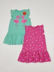 P2-DRESS-JERSEY-LUCITE-GREEN.jpg