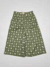 PANTS-AOP-GREEN.jpg