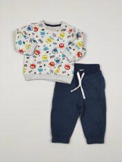 BABY-BOY-APPAREL.jpg