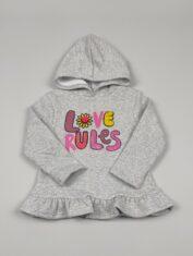 SUDADERA-CAPUCHA-LOVE-RULES.jpg