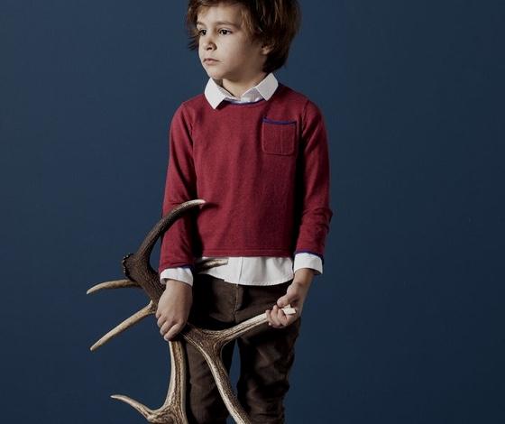 https://d-anna.es/kids-nino/jerseys-kid-nino