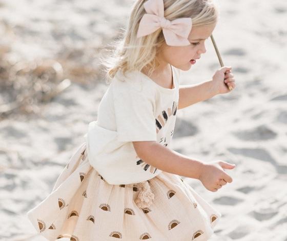 https://d-anna.es/categoria/kids-nina/vestidos-kids-nina